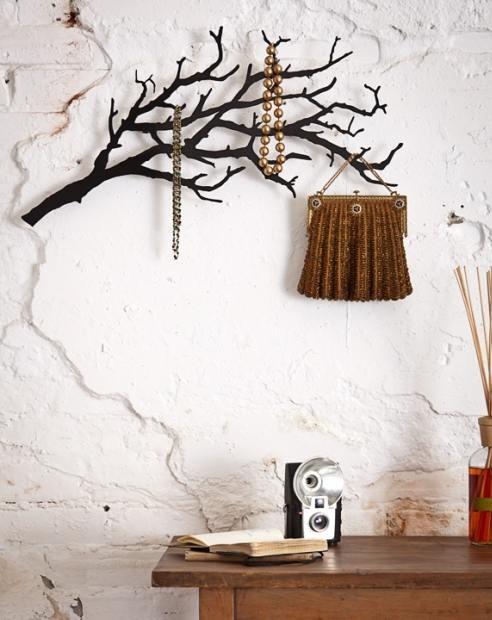 decorer-avec-des-branches-seches-16