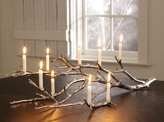 decorer-avec-des-branches-seches-17