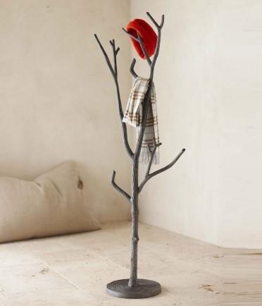 decorer-avec-des-branches-seches-19