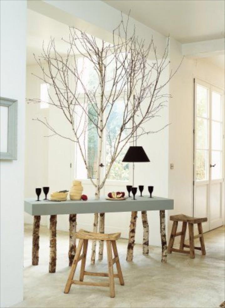 decorer-avec-des-branches-seches-4