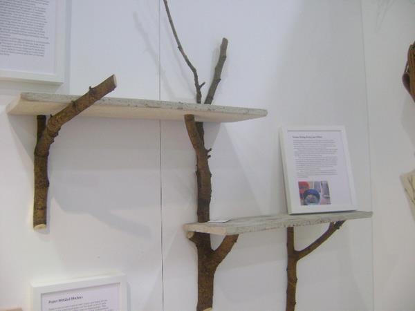 decorer-avec-des-branches-seches-5
