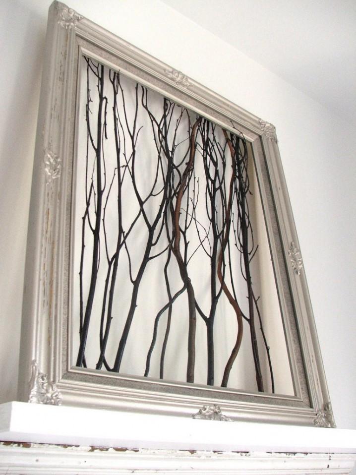 decorer-avec-des-branches-seches-8