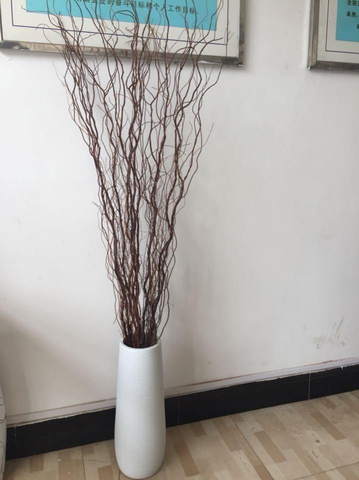 decorer-avec-des-branches-seches-9