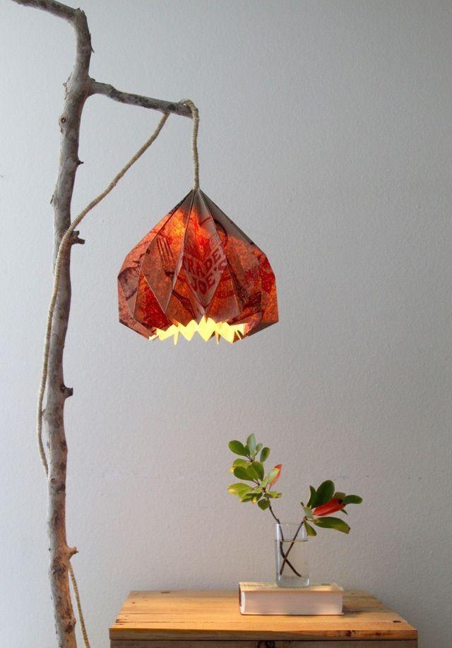 decorer-avec-des-branches-seches