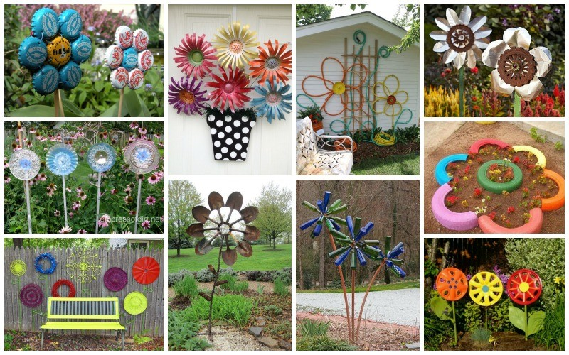 idees-decorations-de-fleurs