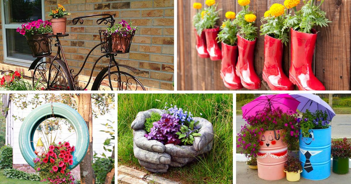 idees-jardinieres-pour-les-patios