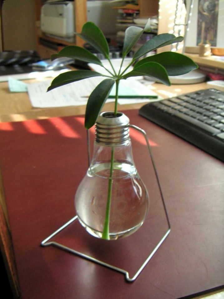 idees-pour-recycler-5