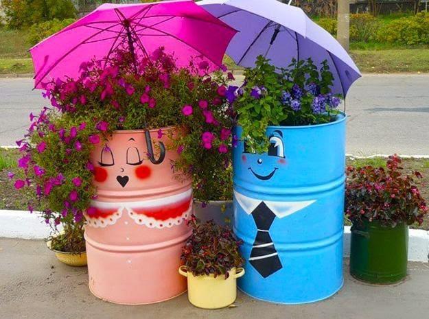 jardinieres-pour-les-patios-11