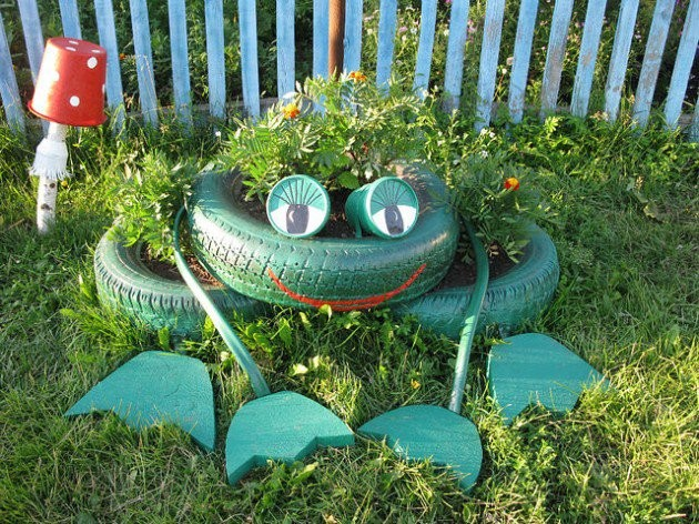 jardinieres-pour-les-patios-12