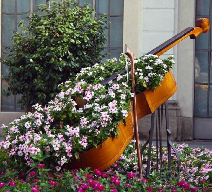 jardinieres-pour-les-patios-13