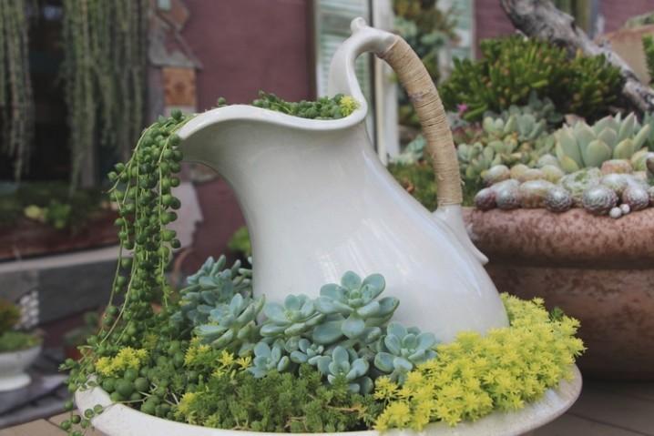 jardinieres-pour-les-patios-14