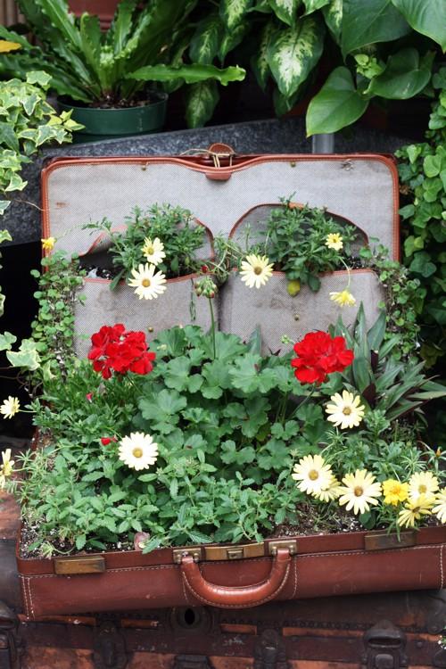 jardinieres-pour-les-patios-15