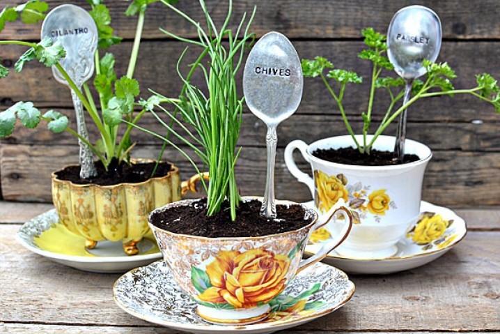 jardinieres-pour-les-patios-21