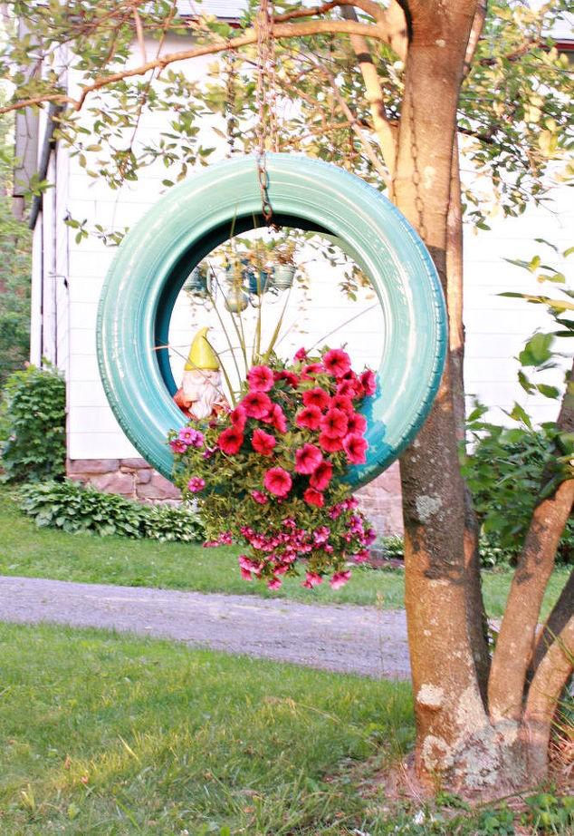 jardinieres-pour-les-patios-3