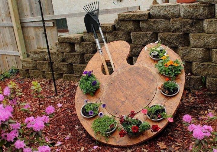 jardinieres-pour-les-patios-4