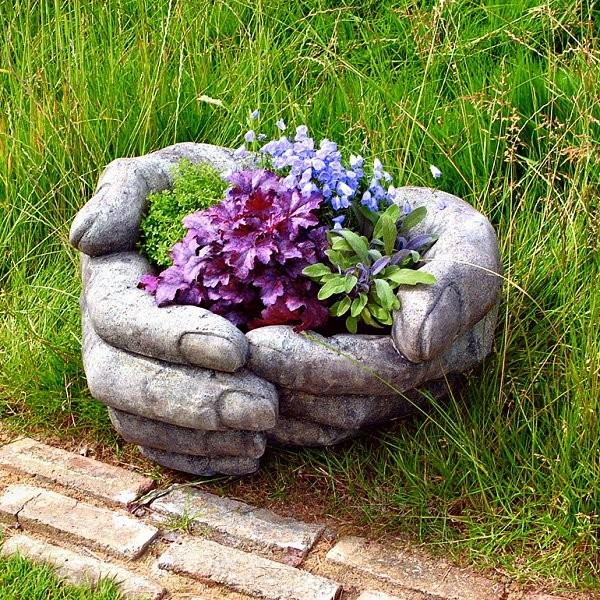 jardinieres-pour-les-patios-5