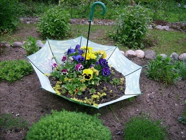 jardinieres-pour-les-patios-6