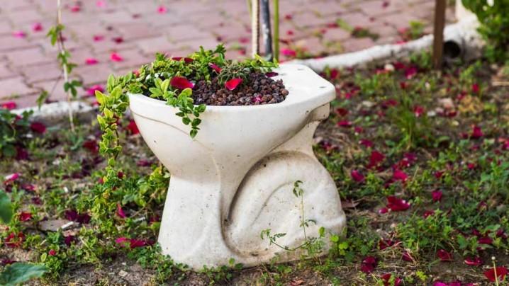 jardinieres-pour-les-patios-7