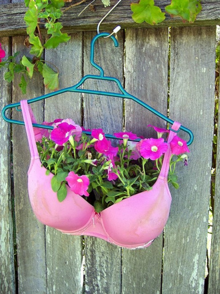 jardinieres-pour-les-patios-8