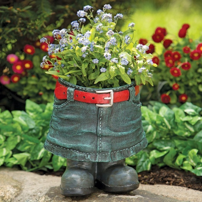 jardinieres-pour-les-patios-9