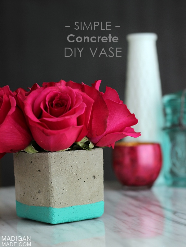 projets-concrets-simples-decoration-4