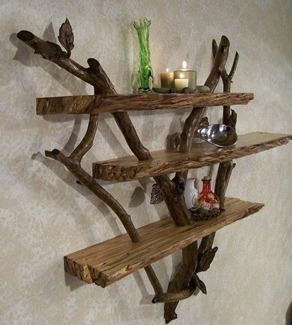 projets-de-bricolage-en-bois-21