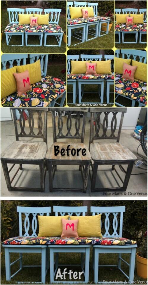 relooker-ses-vieilles-chaises-13