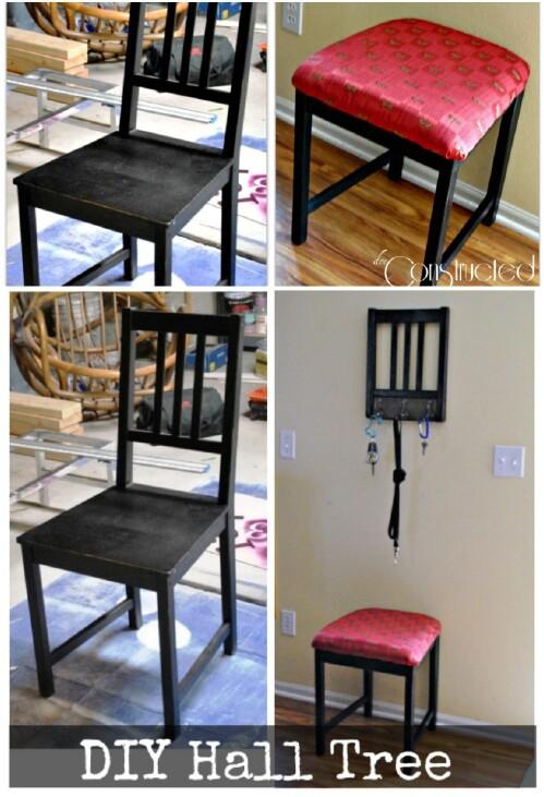 relooker-ses-vieilles-chaises-15