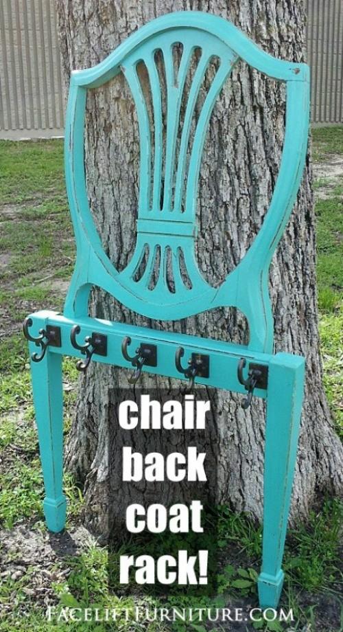 relooker-ses-vieilles-chaises-16
