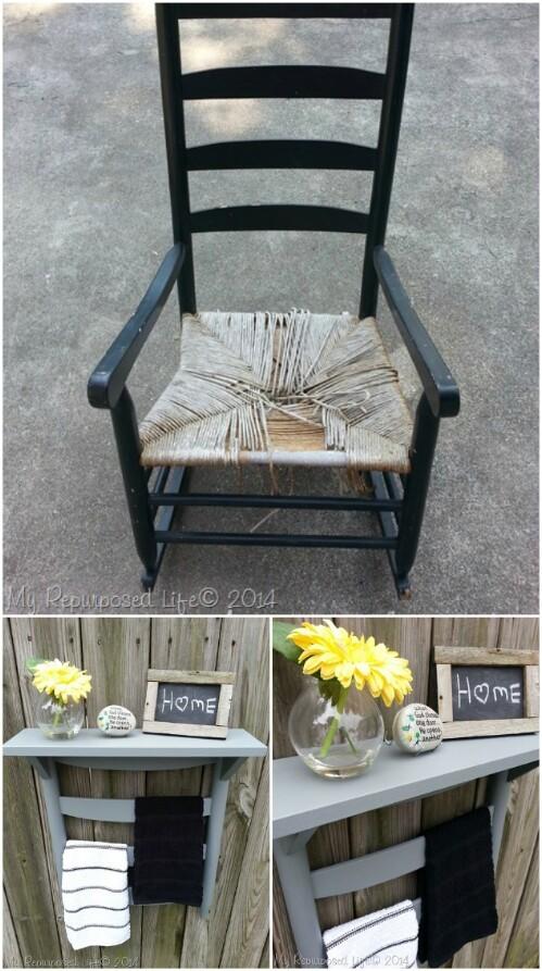 relooker-ses-vieilles-chaises-17