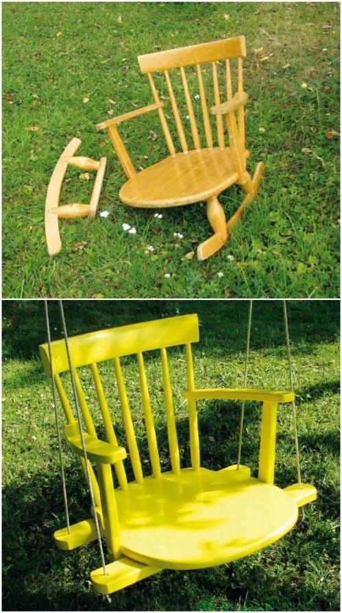 relooker-ses-vieilles-chaises-19