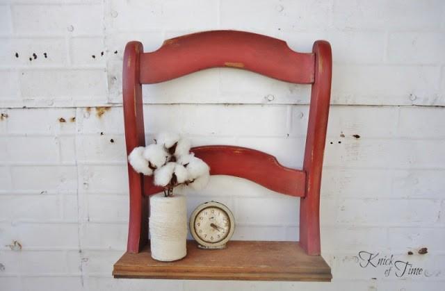 relooker-ses-vieilles-chaises-4