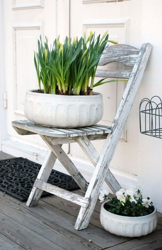 relooker-ses-vieilles-chaises