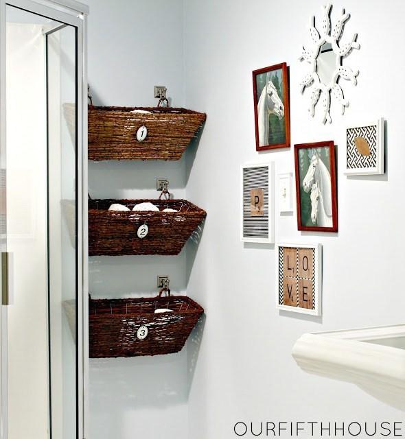 salle-de-bain-organisee-11