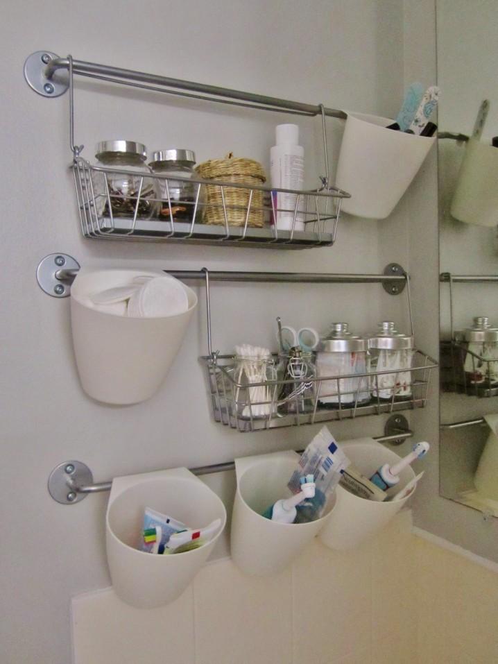 salle-de-bain-organisee-13
