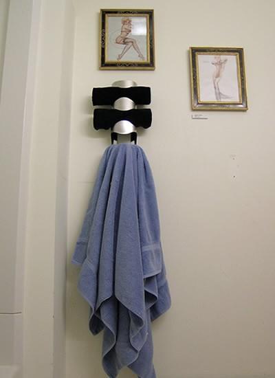 salle-de-bain-organisee-15