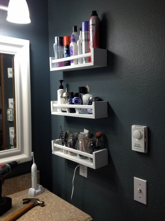 salle-de-bain-organisee-16