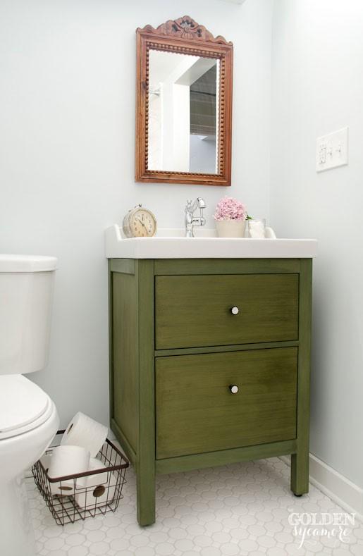 salle-de-bain-organisee-19