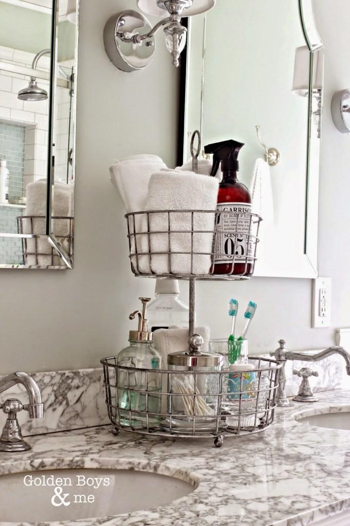 salle-de-bain-organisee-3