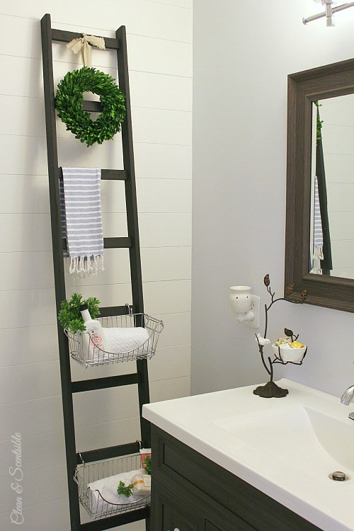 salle-de-bain-organisee-4