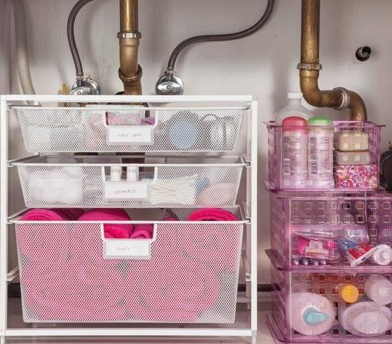 salle-de-bain-organisee-7
