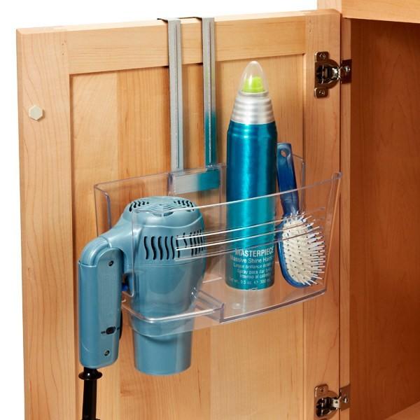 salle-de-bain-organisee-8