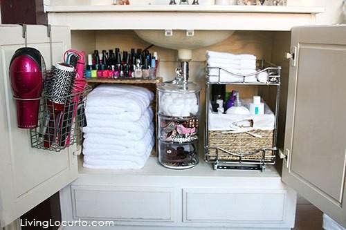 salle-de-bain-organisee-9