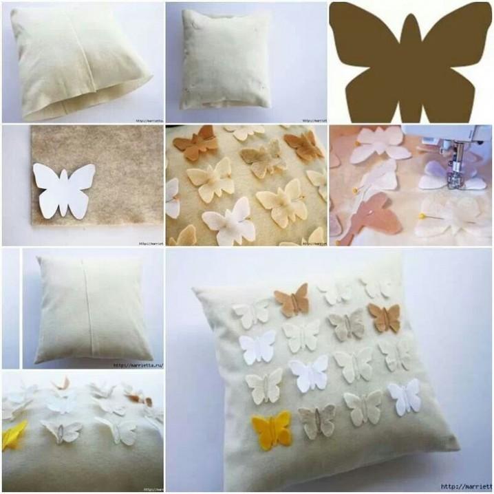 coussins-decoratifs-2